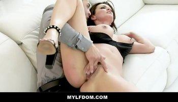 www free sex video hd