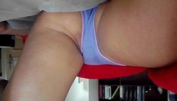 massage sex video free download